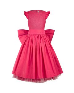 Платье - Церемония