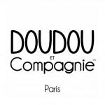 Doudou et Compagnie Paris