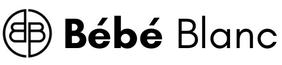 Bébé Blanc — брендовая детская одежда в Украине